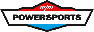 MJM Motorsport